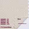 Sheerweave 2360, 2390, 2410 2500 P13 Oyster/Beige