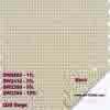 Sheerweave 2360, 2390, 2410 2500 Q20 Beige
