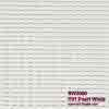 Phifer Sheerweave 3000 P01 Pearl White