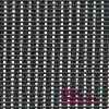 Phifer Sheerweave 3000 Q04 Chocolate