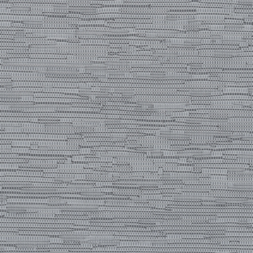 Phifer Sheerweave 7750r Tl5 Graphite Dimming Material Swatch