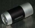 Furez Custom Cable Splitter - Build Your Own