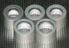 Furez Custom Cable Splitter - Entry Options