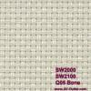 Phifer Sheerweave 2000-Q05 Bone  - 5% Open