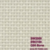 Phifer Sheerweave 2100-Q05 Bone - 10%