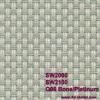 Phifer Sheerweave 2100-Q06 Bone/Platinum - 10%