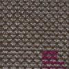 Phifer Sheerweave 2000-Q10 Bronze - 5% Open