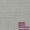 Phifer Sheerweave 2000-V04 Platinum - 5%
