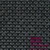 Phifer Sheerweave 2000-V21 Charcoal - 5%