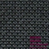 Phifer Sheerweave 2100-V21 Charcoal - 10%