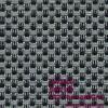 Phifer Sheerweave 2000-V22 Charcoal/Gray - 5%