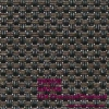 Phifer Sheerweave 2100-V24 Charcoal/Chestnut - 10%