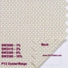 Phifer Sheerweave 2360-P13 Oyster/Beige - 10%