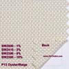 Phifer Sheerweave 2390-P13 Oyster/Beige - 5%