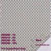 Phifer Sheerweave 2360-P14 Oyster/Pearl Gray - 10%