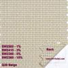 Phifer Sheerweave 2410-Q20 Beige - 3%