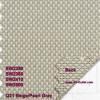 Phifer Sheerweave 2410-Q21 Beige/Pearl Gray - 3%