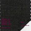 Phifer Sheerweave 2410-V21 Charcoal - 3%