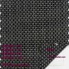 Phifer Sheerweave 2390-V22 Charcoal/Gray - 5%
