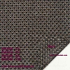 Phifer Sheerweave 2360-V24 Charcoal/Chestnut - 10%