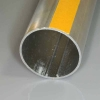 """1.5"""" rollease15 Roller Shade Tubes w/ Tape - 2 Foot"""