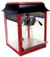 Paragon 1911 Original 4oz Popcorn Popper