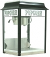 Paragon 1911 Original Black 8oz Popcorn Popper