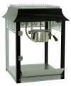 Paragon 1911 Original Black 4oz Popcorn Popper