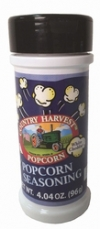 Popcorn Seasonings - White Cheddar Shake-On Flavoring