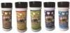 Popcorn Seasonings - 10 Pack - Pick Your Favorite Flavor