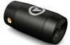 ViaBlue SC4-2 Custom Speaker Cable Splitter 1 in 2 Out