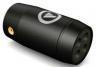 ViaBlue SC4-4 Custom Speaker Cable Splitter 1 in 4 Out