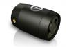 ViaBlue SC-AIR Custom Speaker Cable Splitter 1 in 2 Out