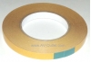 Roller Shade Double Sided  Tape 36 yd Roll