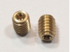 Furez SPTST-S4.5 Spare Screws 4.5mm