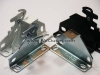 Rollease RB560 Bracket Set for R16/R24 Clutches