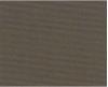 Phifer Sheerweave 2410-V32 Charcoal/Alpaca - 3%