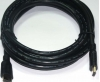 10 Foot High Speed In-Wall Rated HDMI Cable w/ Ethernet