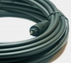 Toslink Optical Digital Cable - 20 Foot