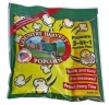 Country Harvest - 4oz Popcorn Portion Pack - Case of 24